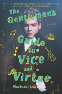 https://idreaminbooks.com/2017/08/20/the-gentlemans-guide-to-vice-and-virtue/