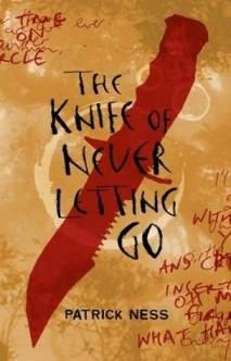 https://idreaminbooks.com/2017/08/17/the-knife-of-never-letting-go/